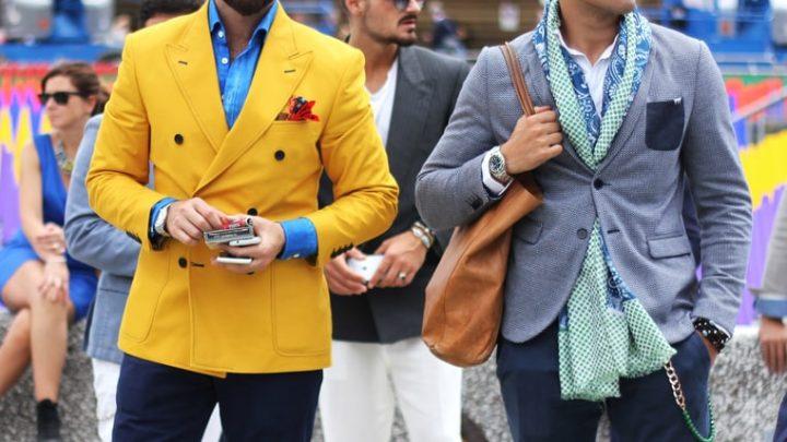 Koop ook merkkleding voordelig online! (LG)